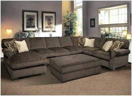 Image Result For Pit Group Living Room Furniture