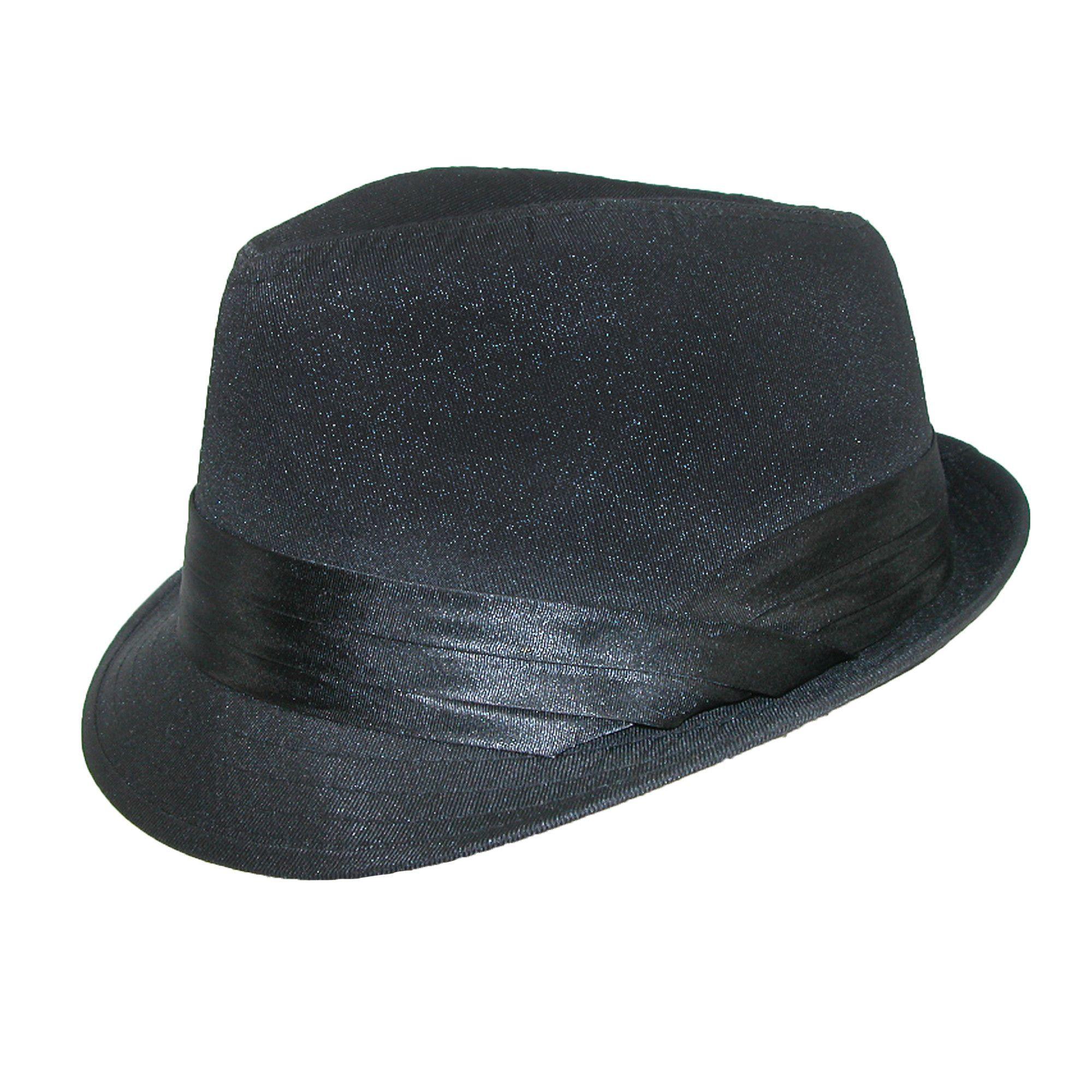 1334dee7ae9 Kenny K Boys  Dressy Wedding Fedora Hat