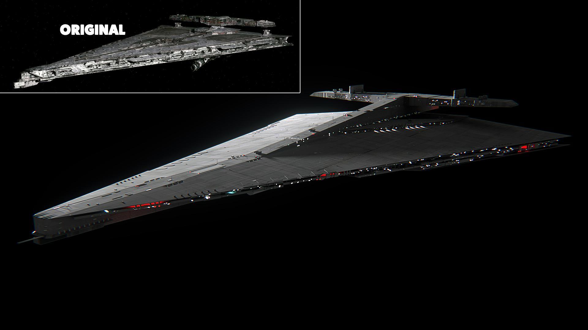 Img In 2020 Star Wars Vehicles Star Wars Spaceships Star Wars Ships