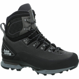 Hanwag Alverstone II GTX Backpacking Boot – Men's