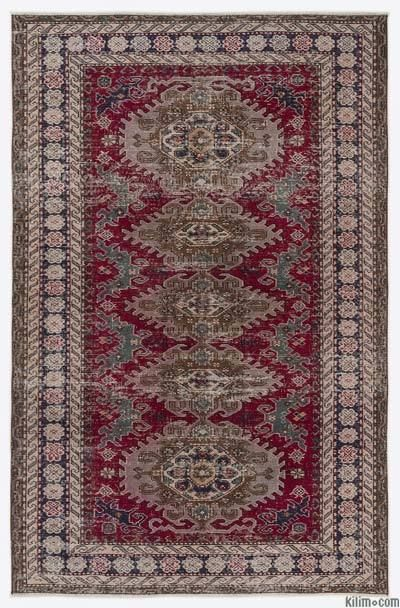 Carpets Kilim Rugs Overdyed Vintage Rugs Hand Made Turkish Rugs Patchwork Carpets By Kilim Com Overdyed Vintage Rugs Rugs Area Rugs For Sale