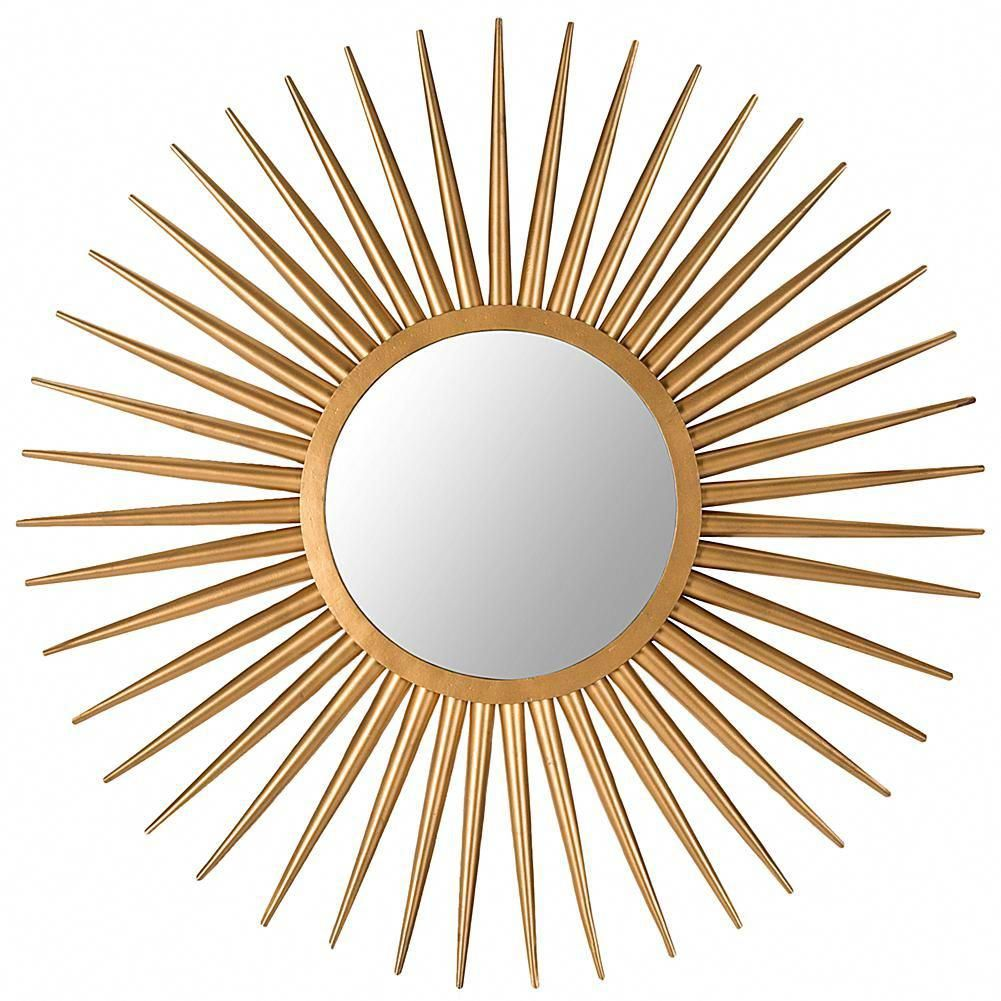Our Best Tips and Trick on Sun Mirrors #AmazingHomes ...
