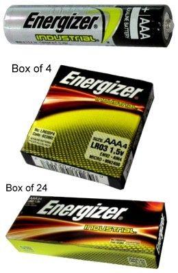 Bestselling Energizer Aaa Battery Made In Usa Http Www Batteriesandbutter Com Energizer Watch Battery Battery
