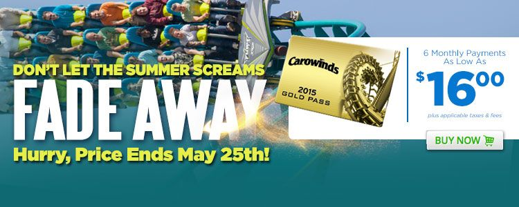 Carowinds Calendar 2022.Thrill Capital Of The Southeast Amusement Park In Charlotte Amusement Park Water Park Field Trip