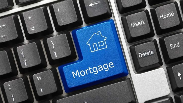 What Is a Mortgage? Home Loan Basics Explained   - Online Mortgage -