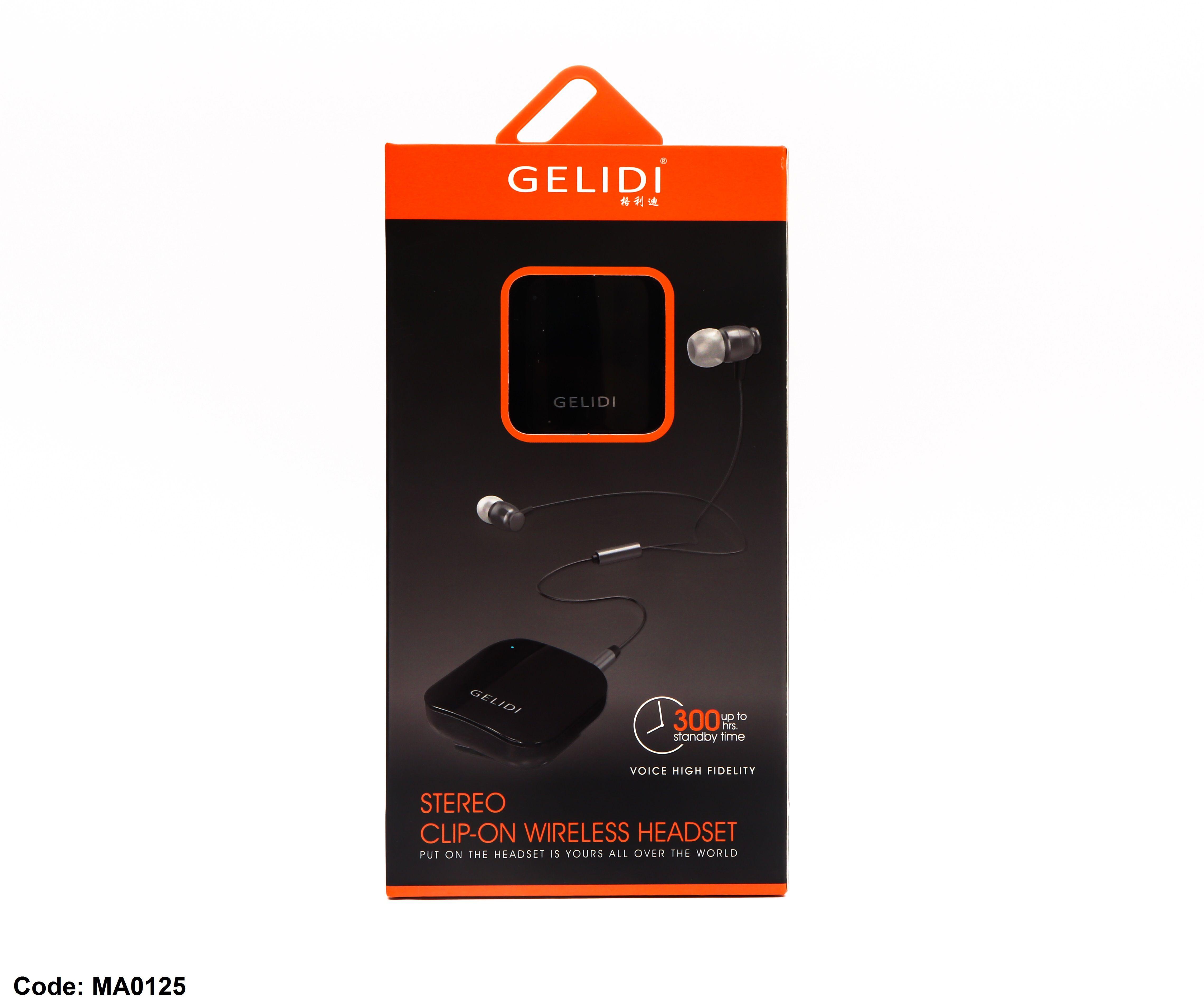 Bluetooth Headphones Langsdom بسعر 180ج بدل من 250ج Phone Accessories Can Opener Coding