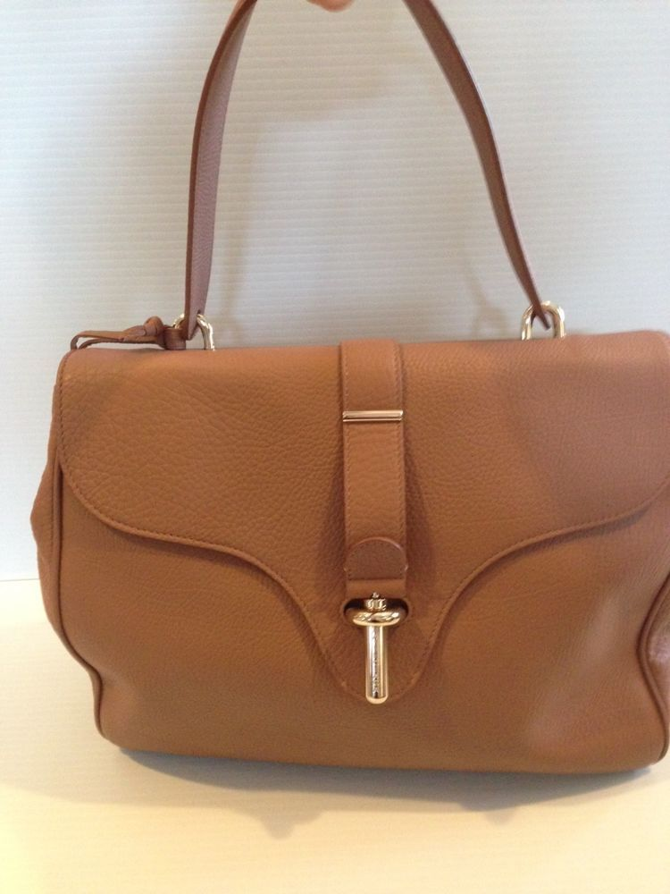 ac085a88fb Balenciaga AUTHENTIC NWT Tube Clasp Square Shoulder Bag  balenciaga   ShoulderBag