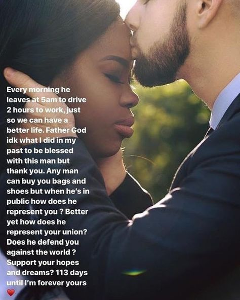 white women dating black men quotes
