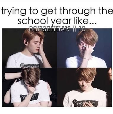 kpop meme funny - Google Search | All Things K-Pop