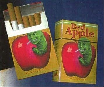 Сигареты apple купить заказать сигареты если нет 18