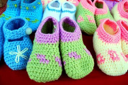 Socken Häkeln Häkeln Crochet Pinterest Häkeln Socken Häkeln
