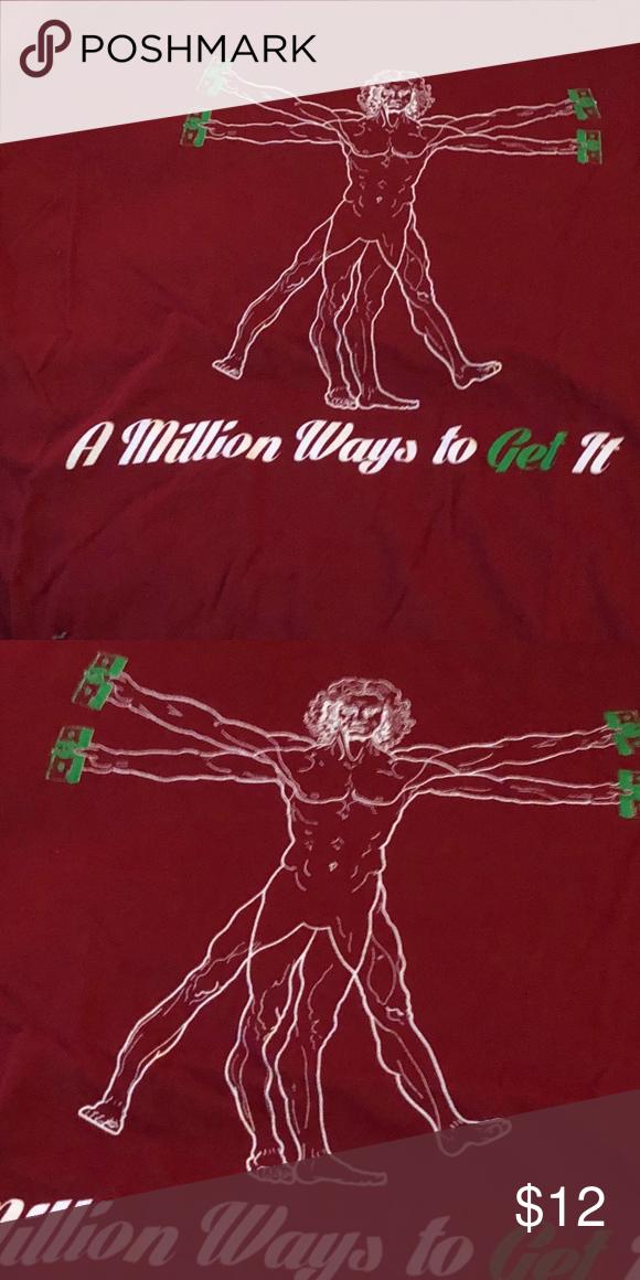 Babe Supreme Nike Jezzy Bbc Tshirst Shirts Tees