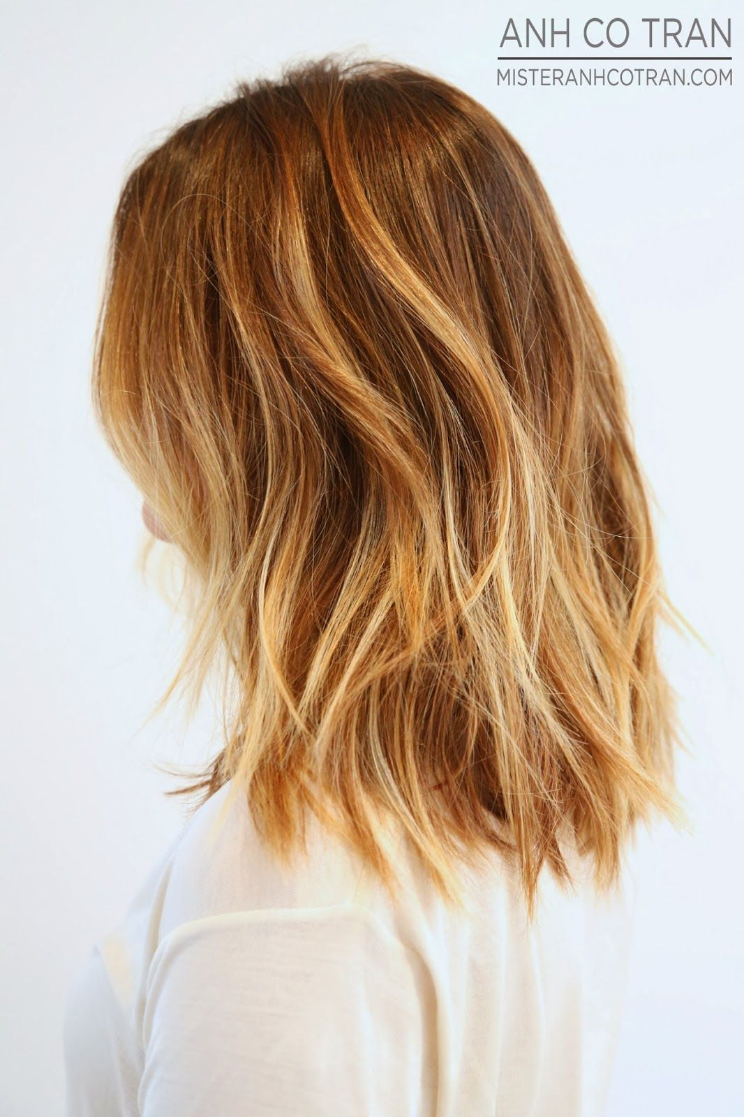 I love the length hair pinterest haircuts hair coloring and