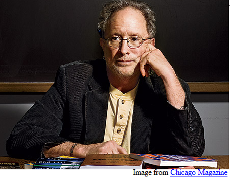 Potter Williams Report Jeb Bush Bill Ayers And Common Core Standards Bill Ayers Face Common Core Standards