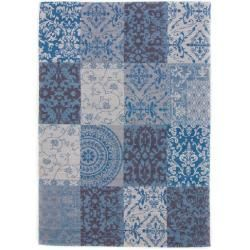 Kilim rugs  Handmade kilim rug Siobhan made of wool in BlauWayfair.de  #kilim #rugs