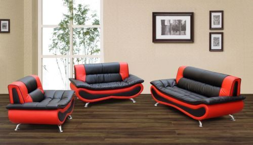 Prime Details About Brand New Napoli Sofas 3 Seater 2 Seater Alphanode Cool Chair Designs And Ideas Alphanodeonline