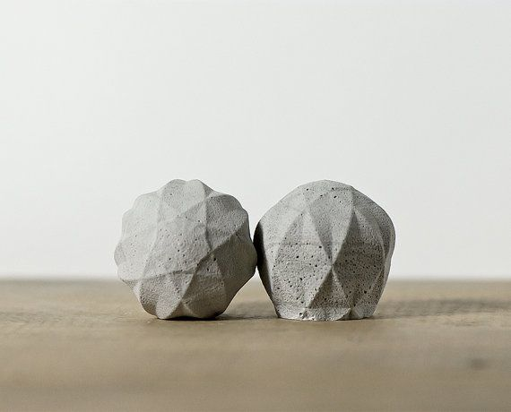 hazel concrete knobs drawer pulls handles cabinet knobs