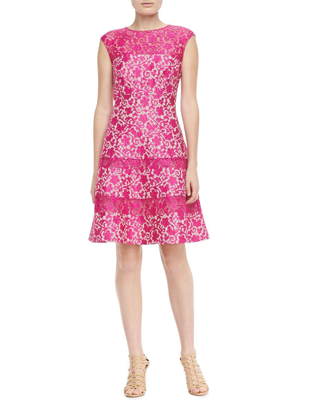 Cocktail Dresses & Bandage Dresses | Neiman Marcus | modelos ...