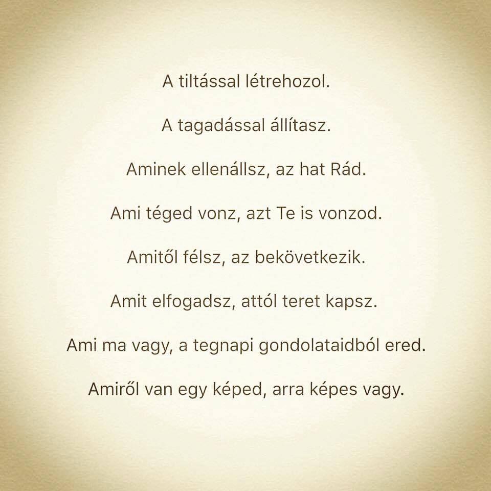 pszichológiai idézetek Pin by Judit Zsulya on Motiváció | Well said quotes, Quotes