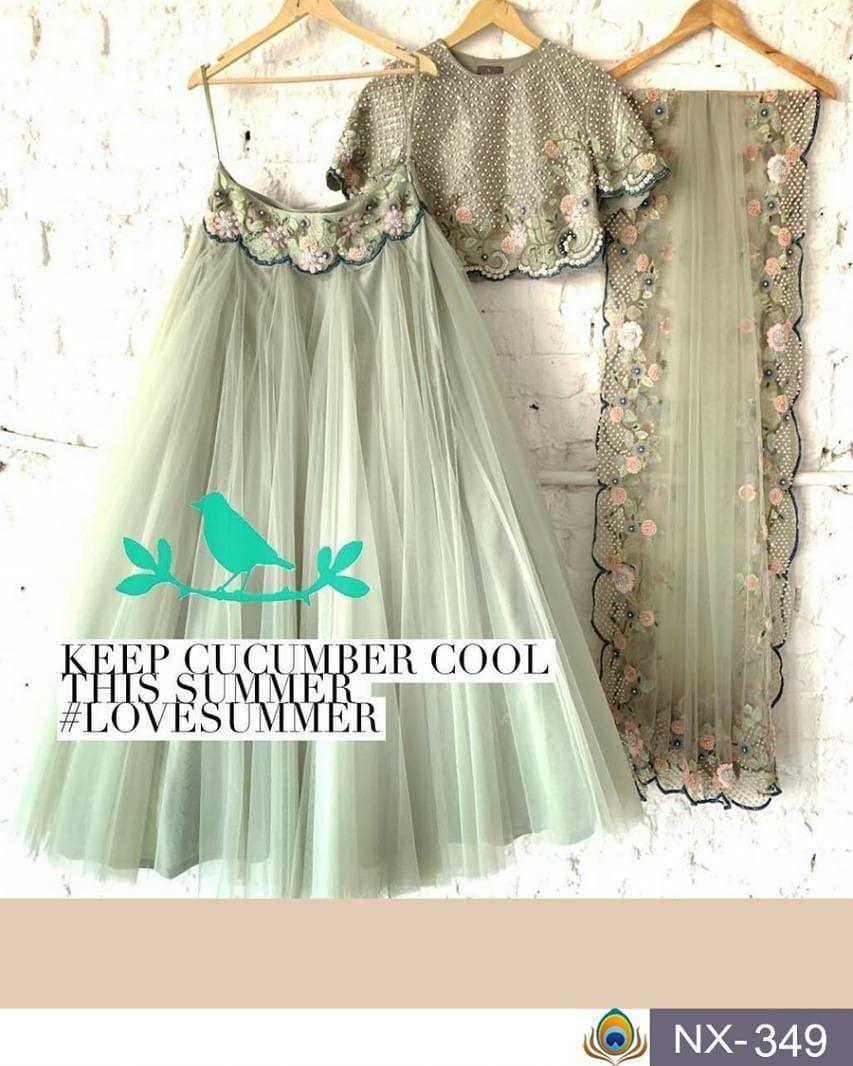 13 Fantastic Wedding Dresses With Sleeves #Excellent #Simple #WeddingDresses