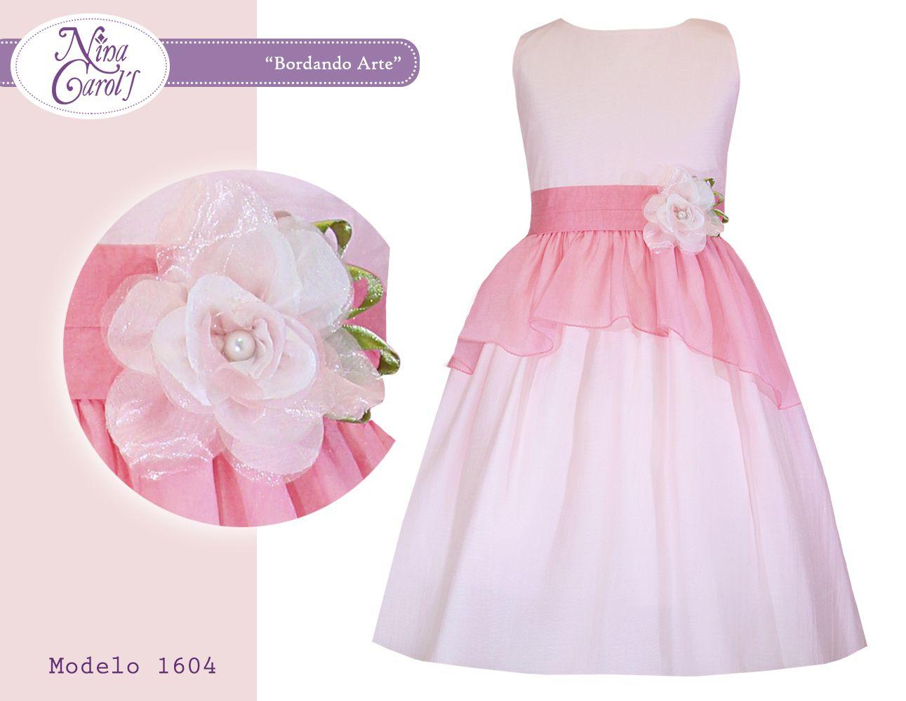 Increíble Vestido De Novia Broche Imagen - Colección de Vestidos de ...