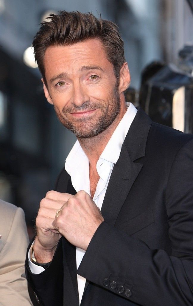 Pin By Expert At Loving Everything On Hugh Jackman Wolverine Hugh Jackman Hugh Jackman Jackman