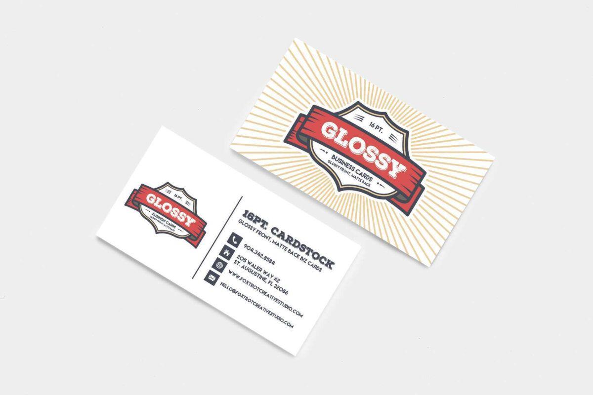 75 Standard Staples Business Card Design Template Maker For Inside Staples Bus Business Card Template Word Business Card Branding Business Card Template Design