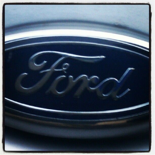 #Ford #car #cars #best #instagood Excellent website in the  sc 1 st  Pinterest & Yes! #Ford #car #cars #best #instagood Excellent website in the UK ... markmcfarlin.com