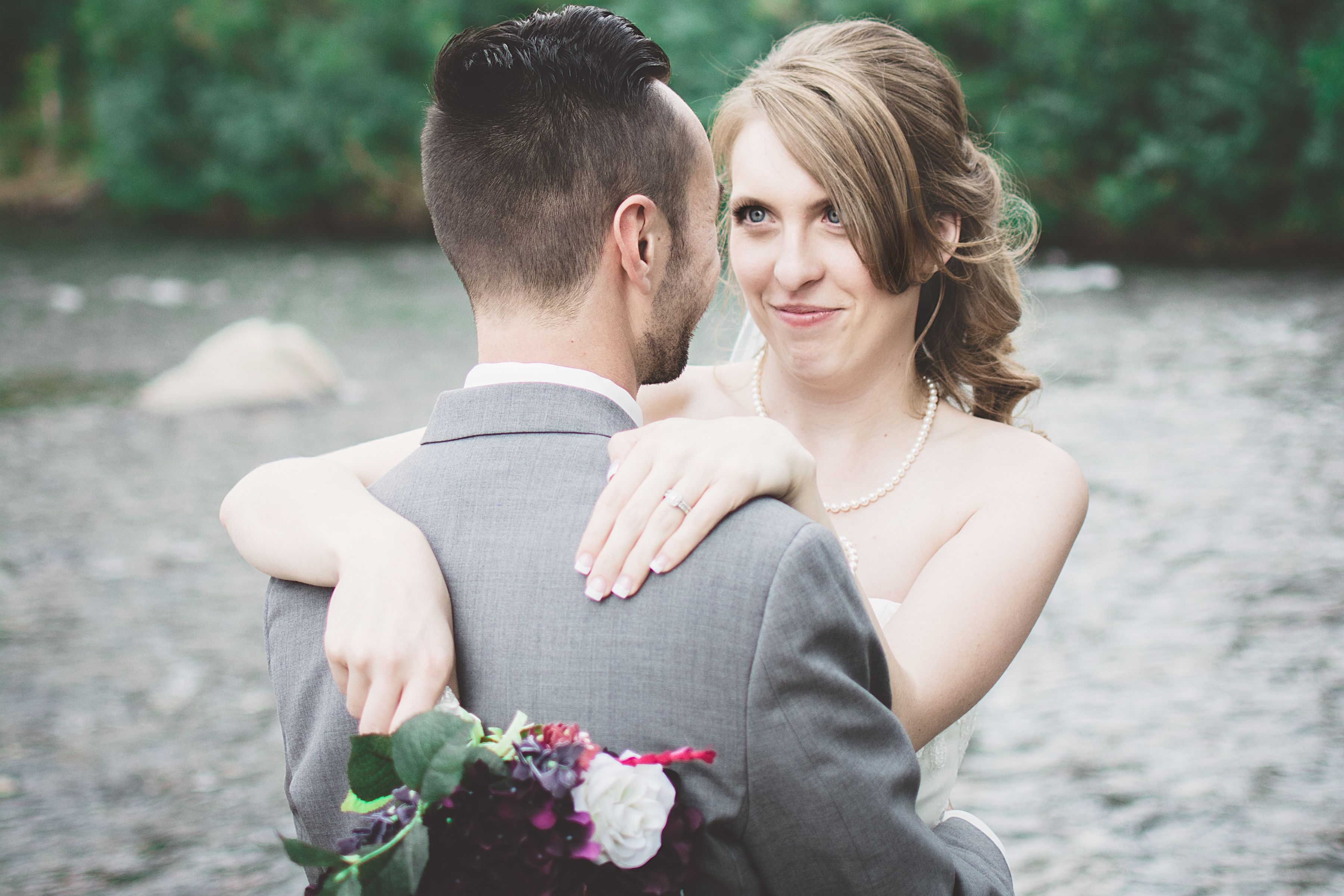 Amy kevin wedding taylor english photography taylor english