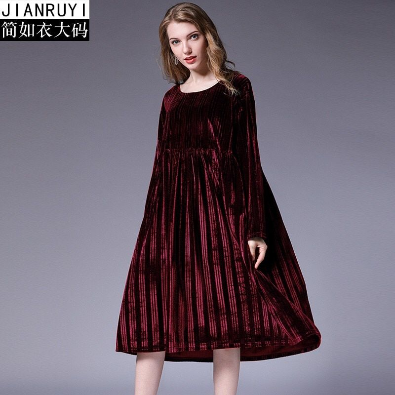 2018 Maternity Christmas Dresses Winter Pregnancy Clothes Winter Outfits, Winter...