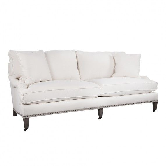 SYDNEY SOFA BURBANK   Sofas   Seating   Living   HD Buttercup Online U2013 No  Ordinary. Furniture StoresSydneyFrancisco ...