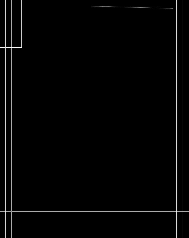 Ubak Editx Picsart Png Copic Marker Art Png Text