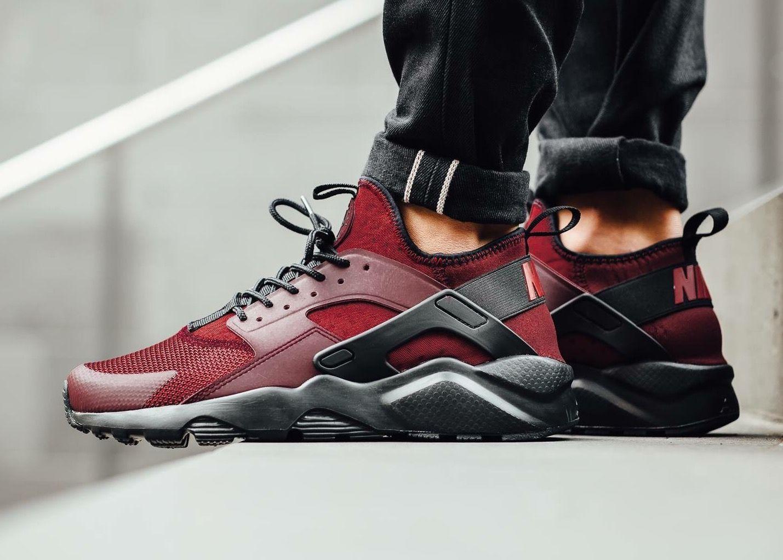 comprar baratas 294b7 51e3d ecsmh SHoes on | Men's fashion | Nike air huarache, Nike air ...