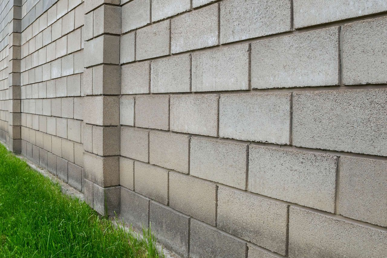 Cost To Build A Retaining Wall In 2020 Inch Calculator In 2020 Building A Retaining Wall Concrete Retaining Walls Retaining Wall