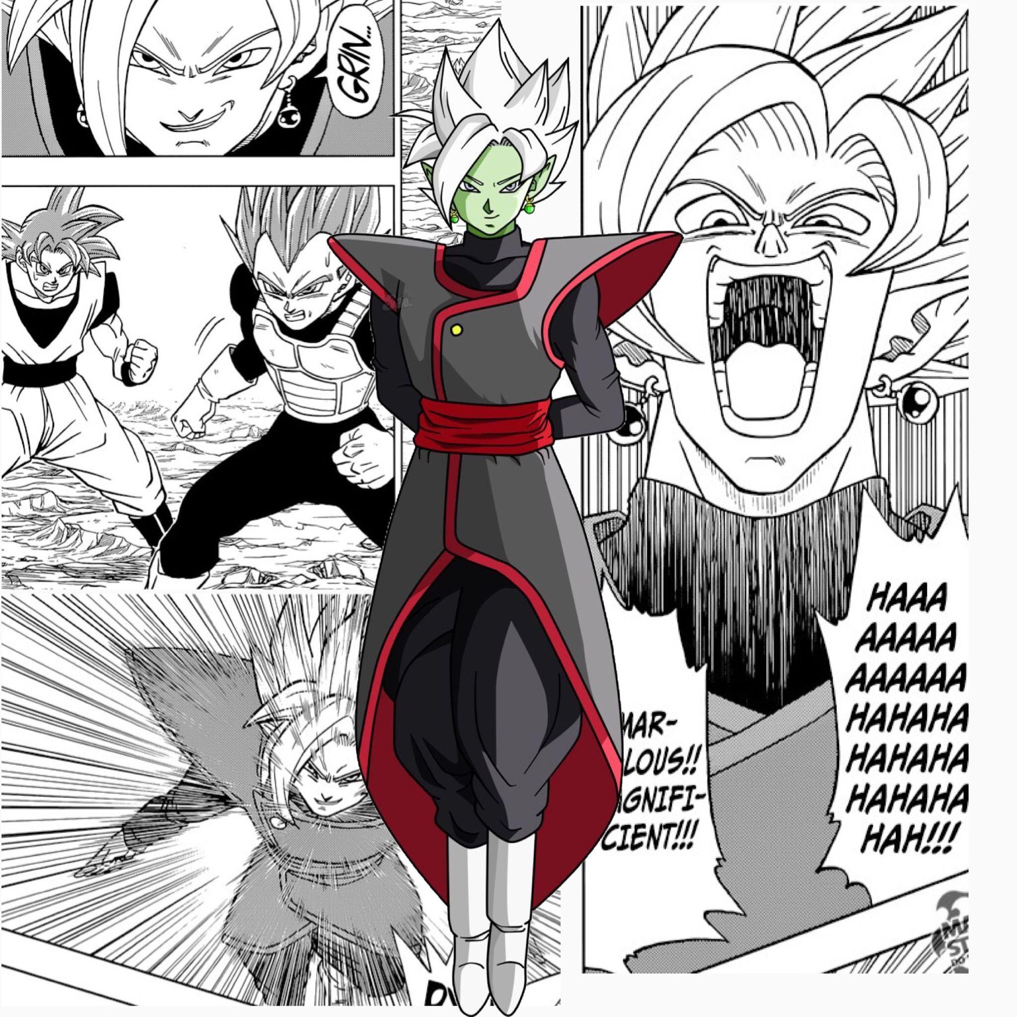 Fantastisch Dragon Ball Z Ausmalbilder Vegeta Super Saiyan 4 Ideen ...