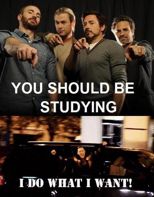 this is hilarious!! hahahahahaa