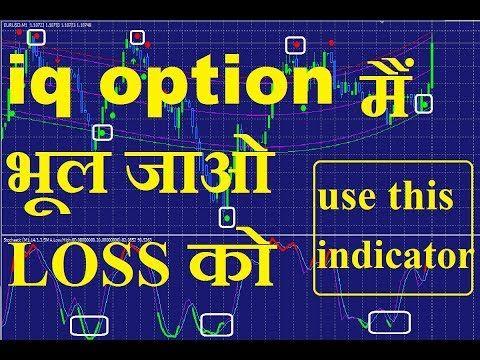 opciones binarias de ben affleck dinheiro fácil através da internet