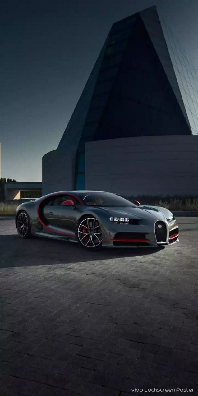 Sportcars Sport Cars Sports Car Wallpaper Supercars In 2020 Bugatti Cars Best Luxury Cars Sports Cars Luxury