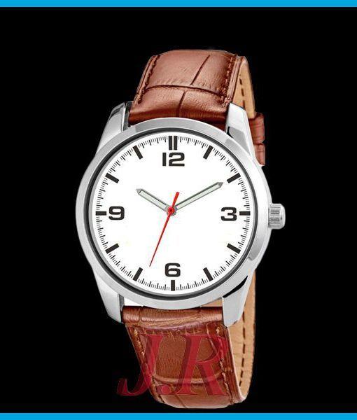 Personalizar Akzent Marca Reloj Relojes Para Personalizados A01 GUVMpqSz