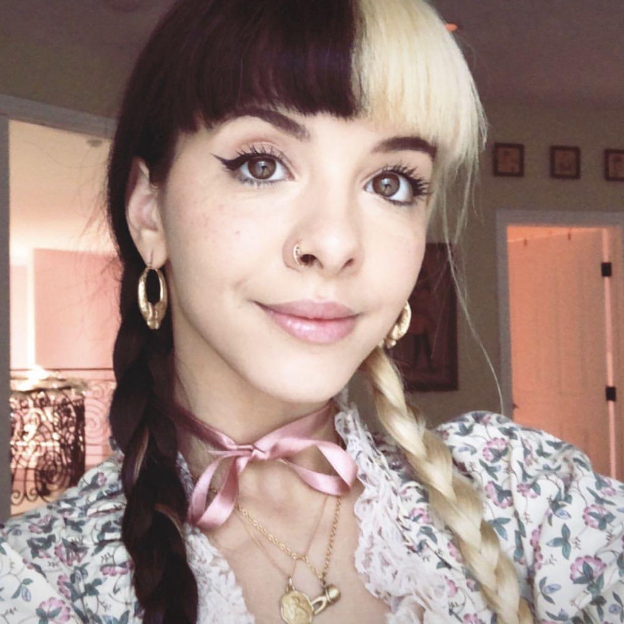 Pin By Brendons Forehead On Best Of Mel Melanie Martinez Melanie Martinez