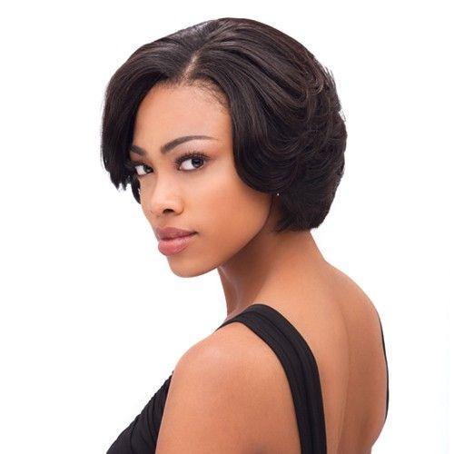 Tremendous Goddess Remy Hair Weave Bump Trio 2 4 6 Same Day Shipping Short Hairstyles Gunalazisus