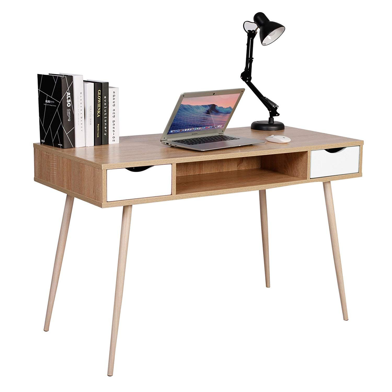Esegui il download di questa immagine stock: Pin En Studio Office
