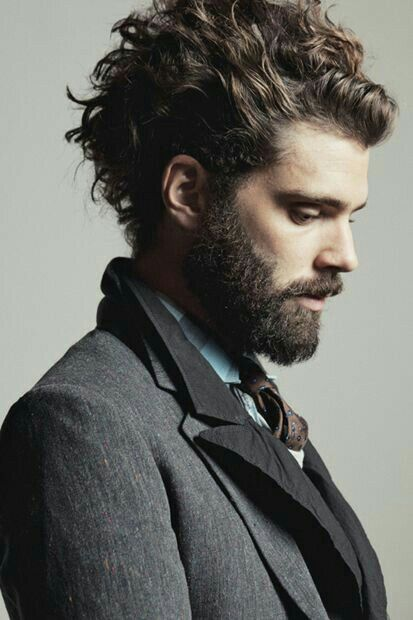 Mens Messy Hairstyles Amusing Pinjilly Finlay On Moi  Stubble Trouble  Pinterest