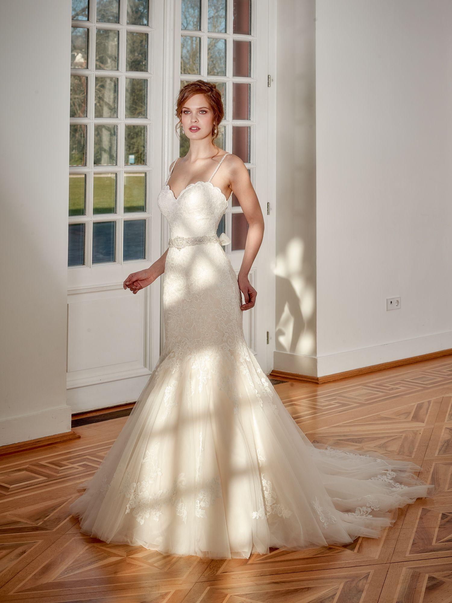 Wedding Dresses Stratford Diane Legrand 6229 Agbridal.co