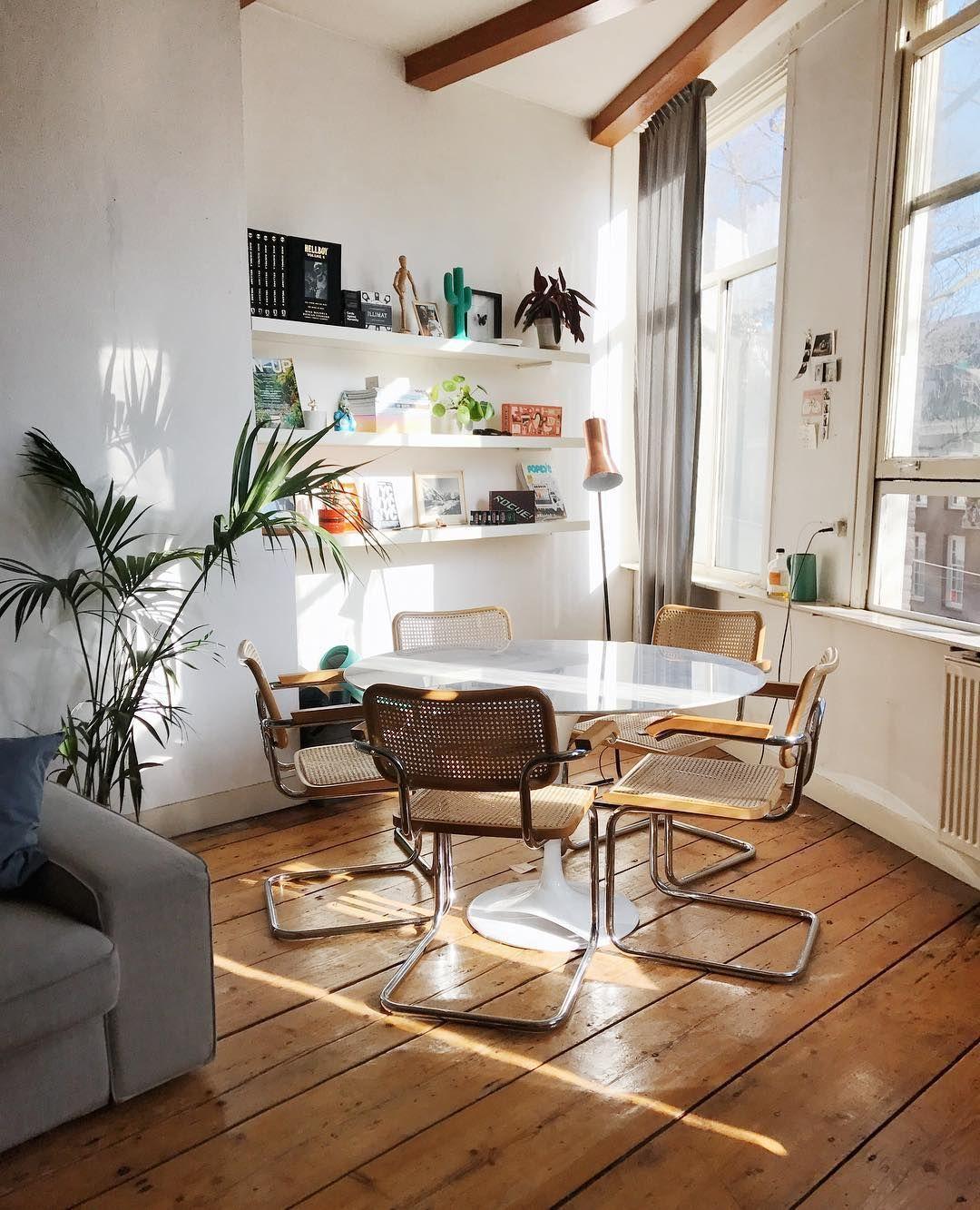 21 Best Dining Room Lighting Ideas For 21 ...
