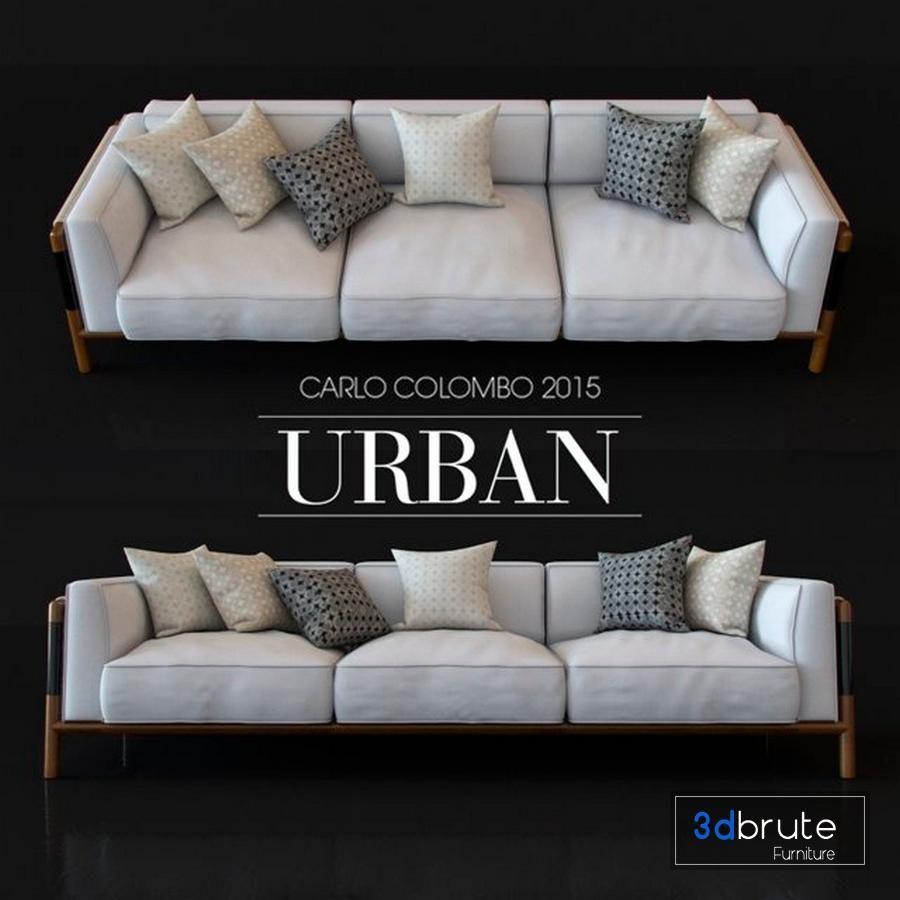 Ghim trên Sofa 3dmodel