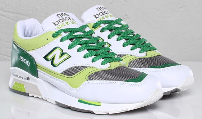 new balance 1500 x crooked tongues