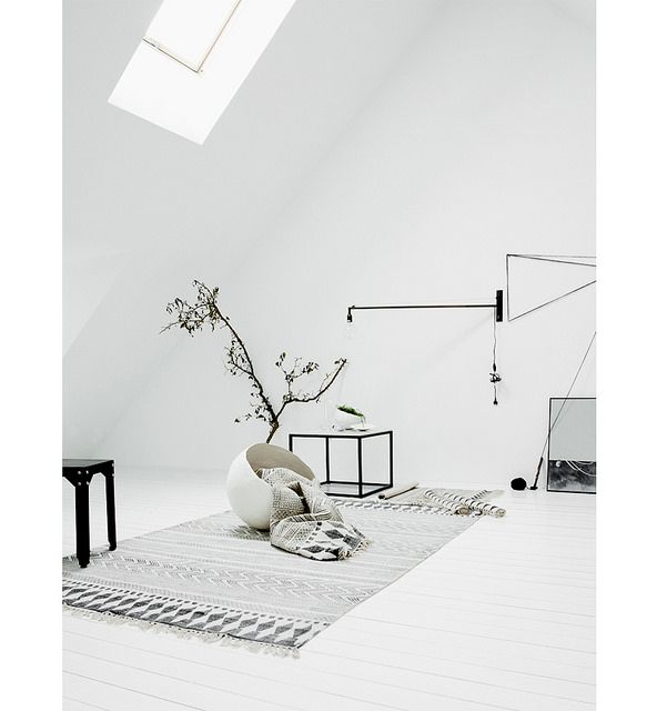 Inreda shop - Danielle Witte via AMM