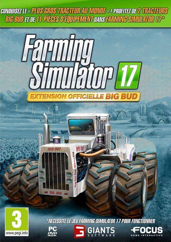 Plus Gros Tracteur Du Monde : tracteur, monde, Épinglé, McSteel, Vidéo, Tracteur,, Farming, Simulator,, Tracteur