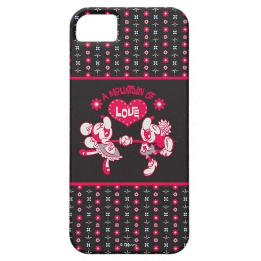 >>>Low Price Guarantee          A Mountain of Love iPhone 5 Covers           A Mountain of Love iPhone 5 Covers In our offer link above you will seeDiscount Deals          A Mountain of Love iPhone 5 Covers Review from Associated Store with this Deal...Cleck See More >>> http://www.zazzle.com/a_mountain_of_love_iphone_5_covers-179141623800771496?rf=238627982471231924&zbar=1&tc=terrest